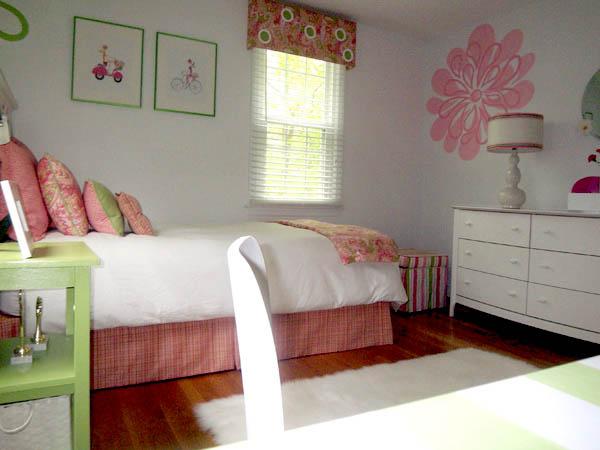 janet shea interiors interior design south shore ma cape cod ma boston ma portfolio