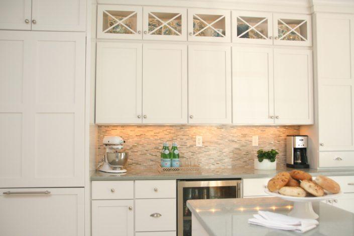 Norwell MA - Kitchen